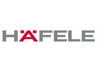 Haefel